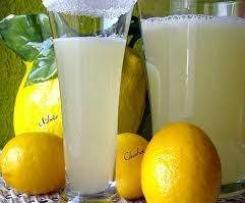 boisson isotonique