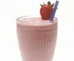 Milk - Shake (simple)